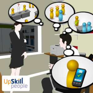 Recruitment course - new to Managing People series