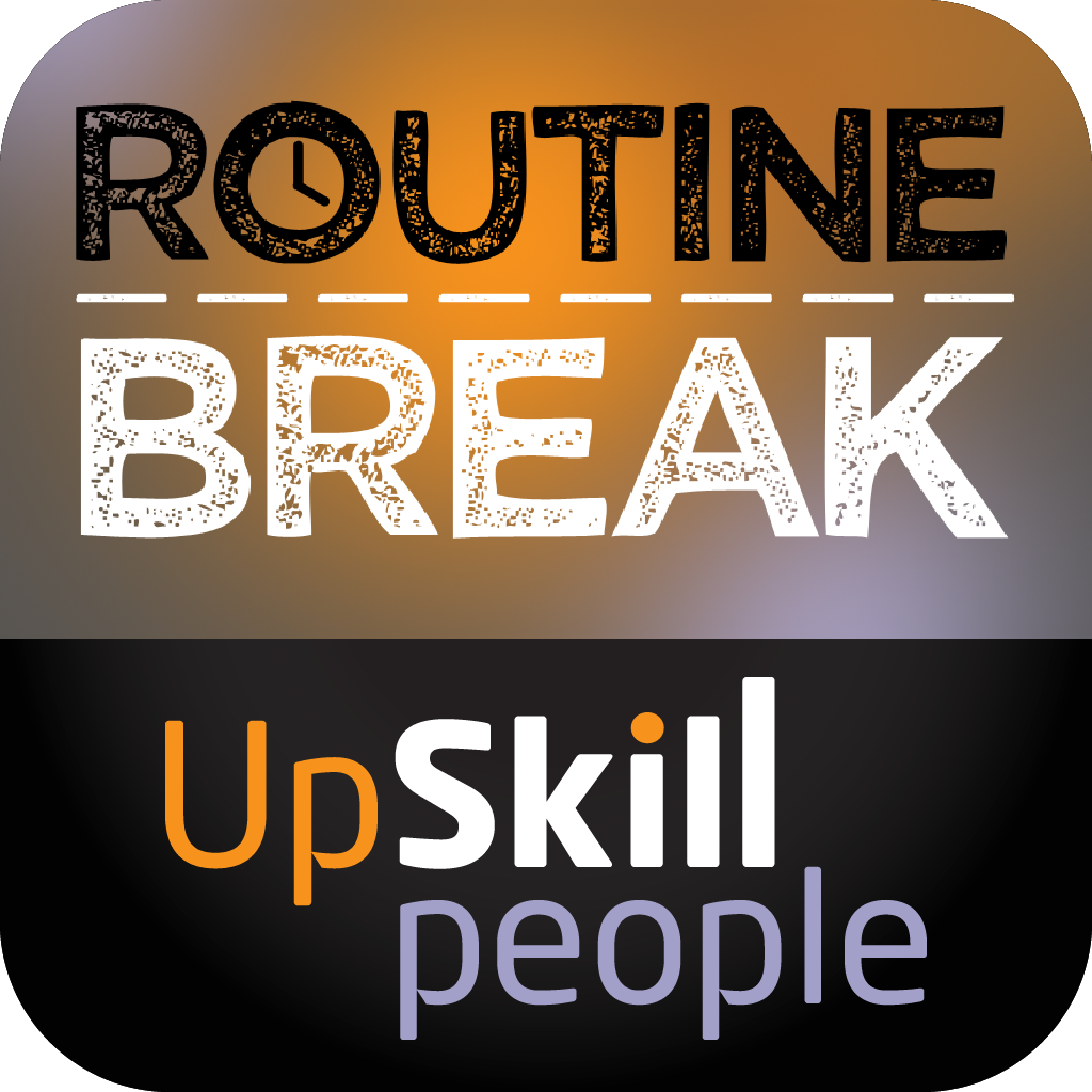 Routine Break App Icon w corners 1024x1024