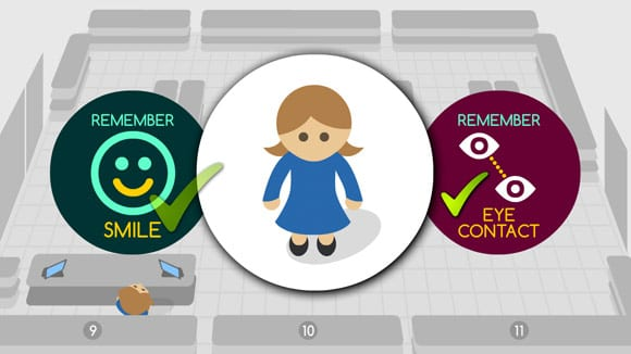 gamification2-580px
