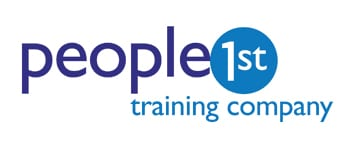 People first training company