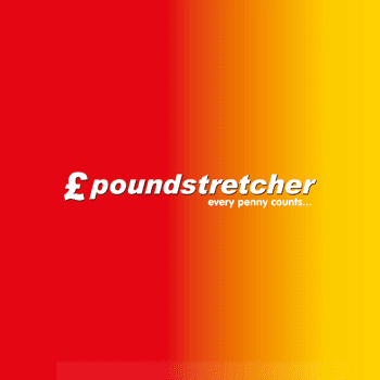 Pound Stretcher