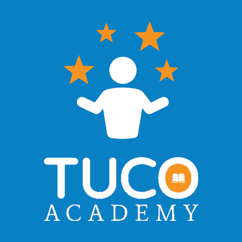 TUCO Conference 2019