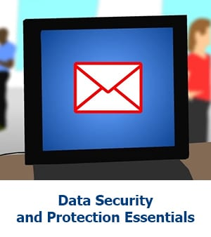 Data Security and Protection Essentials